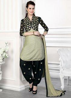 The 21 Best Koti Images On Pinterest Dress India Indian Dresses
