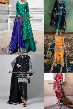 💕Looking To Buy Designer Punjabi Suits Online Canada 👉 CALL US : + 91-86991- 01094 / +91-7626902441 or Whatsapp --------------------------------------------------- #punjabisuits #punjabisuitsboutique #salwarsuitsforwomen #salwarsuitsonline #salwarsuit #salwarkameez #boutiquesuits #boutiquepunjabisuit #torontowedding #canada #uk #usa #australia #italy #singapore #newzealand #germany #longsleevedress #canadawedding #vancouverwedding