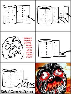 Funny Tumblr Meme Comics