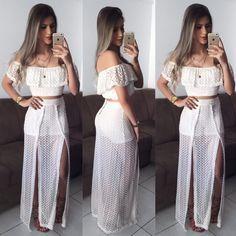586e8fa457 25 melhores imagens de vestido fenda lateral
