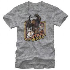 Good Guys T Shirts, Hoodies. Get it now ==► https://www.sunfrog.com/Movies/Good-Guys.html?57074 $25
