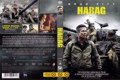 színes, magyarul beszélő, amerikai akciófilm, 134 perc, 2014