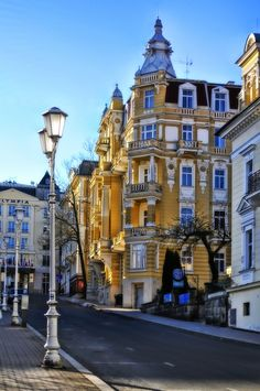 "Search Results for ""czech republic"" – Travel Europe – The Home of Culture Beautiful Places In The World, Places Around The World, Wonderful Places, Around The Worlds, Europe Photos, Travel Photos, Places To Travel, Places To See, Prague Czech Republic"