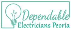 Count on the experts at Dependable Electricians Peoria for all your commercial & residential electric needs. Our electricians have over 22 years of experience, call us now on (623) 226-4282. #ElectriciansPeoriaAZ #BestElectricianPeoria #ElectricalServicePeoriaAZ #ElectricalContractorsPeoriaAZ #DependableElectriciansPeoria