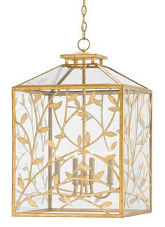 Chandelier Lighting, Modern Chandeliers   Currey and Company