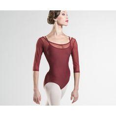 80c484bb0 78 Best Ballet Stuff images in 2019