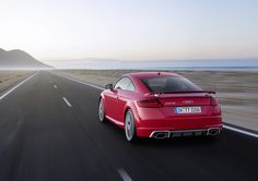 audi tt rs picture: Full HD Pictures, 253 kB - Wyshawn Butler