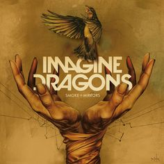 IMAGINE DRAGONS - Smoke   Mirrors (Deluxe)[2015] DOWNLOAD FREE