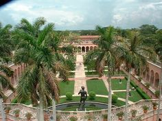 sarasota public garden | Sarasota Things To Do Things To Do in Sarasota, Florida