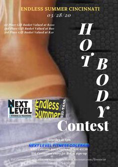Tanning salon contest Beach Glow, Airbrush Tanning, Tanning Bed, Cincinnati, Salons, Summer, Lounges, Summer Time, Sunroom