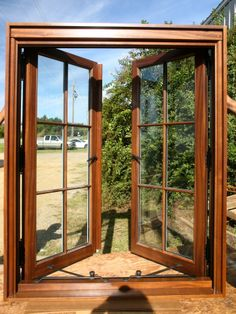 Andersen Complementary Casement Window Don T Want The