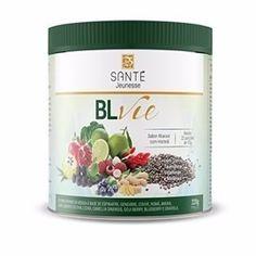 Detox Drink Blvie - R$ 120,29 no MercadoLivre