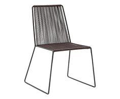 pin von claudia m auf wunschliste pinterest st hle wunschliste und design. Black Bedroom Furniture Sets. Home Design Ideas