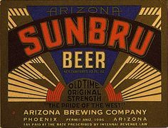 beer label art deco - Cerca con Google