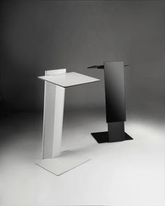 Z shape Acrylic Poster Stand,Perspex Stand,Acrylic Lectern ...