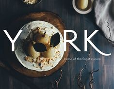 "Check out new work on my @Behance portfolio: ""York: Home Of The Finest"" http://be.net/gallery/61303873/York-Home-Of-The-Finest"