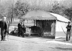 Exclusive photo shows coffin containing Dutch Schultz , body just before it was lowered into grave at Gates of Heaven Cemetery, Hawhtorne, N. Get premium, high resolution news photos at Getty Images Burial Vaults, New York Daily News, Vaulting, Mafia, Cemetery, Gates, Dutch, Archive, October