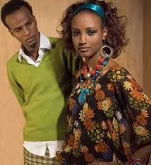 my birthplace my people on pinterest somali somali