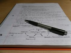 8 awesome Tips to study for exams