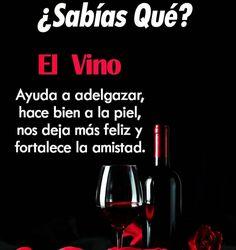 Red Wine, Alcoholic Drinks, Glass, Happy, Get Skinny, Board, Drinkware, Corning Glass, Liquor Drinks