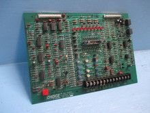 Choice Carotron D10485 300 Series AC Drive Control PLC Circuit Board. See more pictures details at http://ift.tt/1XxTqyM