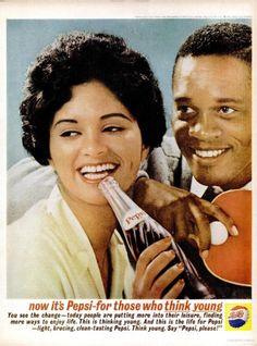 Ebony. February, 1962.
