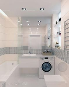 ideas bathroom layout plans small master suite for 2019 Master Bedroom Closet, Bathroom Closet, Master Suite, Master Bedrooms, Modern Bathroom, Small Bathroom, Master Bathroom, Bathroom Layout Plans, Modern House Plans