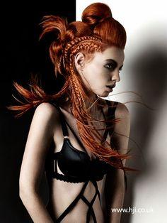 Braids #hairstyle #hairinspiration #braids #braidstyles #love2braid #inspiration #hairstylist #hair #braid