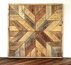 Pallet Wuily