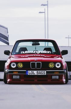 The BMW Blog