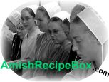 Amish Canning Recipes.... great site!