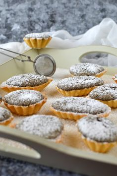 Cake Cookies, Fudge, Cookie Recipes, Biscuits, Food And Drink, Favorite Recipes, Sweets, Sugar, Healthy Recipes