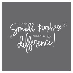 New ideas for quotes small business words Small Business Quotes, Small Business Saturday, Support Small Business, Funny Business Quotes, Business Meme, Business Thank You, Business Tips, Online Business, Now Quotes