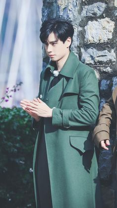 Hu Yi tian is the most adorable human ever Asian Actors, Korean Actors, Kdrama, A Love So Beautiful, Daddy Long, Cute Actors, Chinese Boy, Dream Guy, Handsome Boys