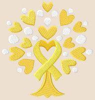 Bladder Cancer Awareness