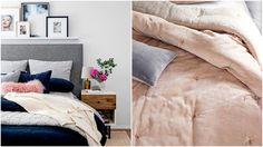 Churrasqueira gás. Mais prática, pouca fumaça e menos sujeira. Ideal para apartamentos. Compare as vantagens no Blog da Procave! Entre e confira!