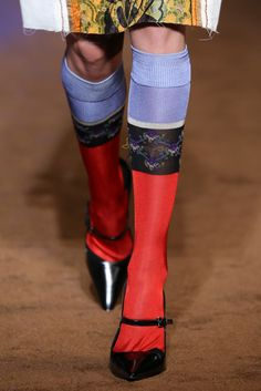 Prada Spring 2015 Ready-to-Wear - Details - Gallery - Style.com