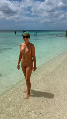 Are mistaken. Awesome girl student nudist beach apologise, but
