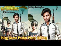 Love Background Images, Editing Background, Change Background, Game Poster, Lovers Photos, Edit Your Photos, New Backgrounds, Tips & Tricks, People Like