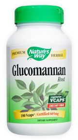 Glucomannan: The Weight-Loss Supplement Dr. Oz Loves : If you're like us, you're totally confused about weight-loss supplements. Which ones work, and which ones are total junk or worse?According to celebrity doctor and Oprah guru Dr. Oz, a supplement called glucomannan (a natural thickening agent) is the best... #SelfMagazine