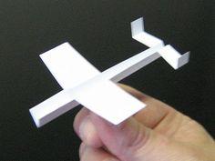 letadla pro kluky - Články: Naše první letadlo Symbols, Glyphs, Icons