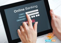 Keep your online banking Secure with VenkaSure Total Security +.......!