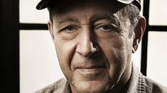 Steve Reich, you had me at clapping music. Steve Reich, 20th Century Music, The Rite Of Spring, Music Down, A Kind Of Magic, Jazz Band, Piece Of Music, Sound & Vision, Pretty Much