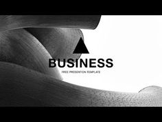 Free Business Powerpoint Presentation Template | Template 7