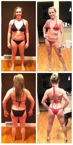 Success Story: I dropped 29 pounds and lost over 14 inches!