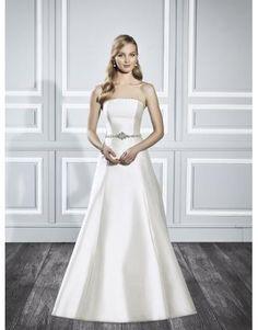 Trendige Brautkleider kaufen online