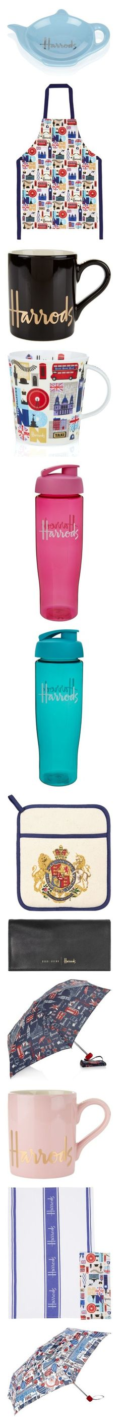 """""""Souvenirs 