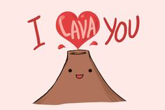 valentines day puns 22 Funny Puns Brought to Life with Cute Illustrations Valentines Day Puns, My Funny Valentine, Valentine Day Cards, Valentines Quotes Funny, Valentines Greetings, Love Puns, Pun Card, Humor Grafico, Funny Puns