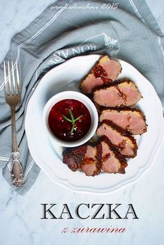 Pork, Food And Drink, Beef, Cooking, Tableware, Kitchen, Trapper Keeper, Diet, Kitchens