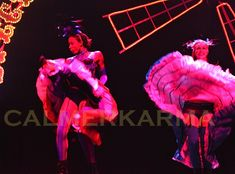 Stunning Parisian CanCan themed party entertainment to hire; London and UK Corporate Entertainment, Party Entertainment, French Themed Parties, London Manchester, Circus Performers, Dance Routines, The Greatest Showman, Supper Club, Walkabout